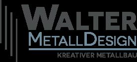 Walter Metalldesign
